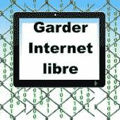 Menaces sur la liberté du Net !