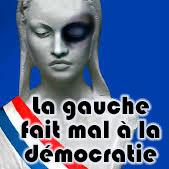 Vive la démocratie, à bas l'élection !