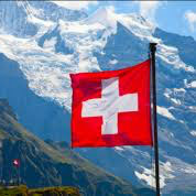 Les Suisses travailleraient 2 fois plus que les Français …