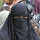 Le refus du pouvoir de dénoncer l'islam