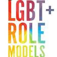 Concourez pour être Rôle Modèle LGBT+ à Radio France
