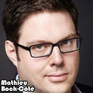 Mathieu Bock-Côté en lutte contre le politiquement correct
