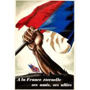 Cette France éternelle que nie Macron !