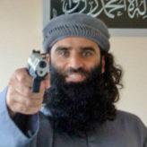 Ne peut-on rien faire contre le terrorisme islamique ?
