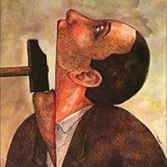 L'agonie de la liberté (Maxime Tandonnet)