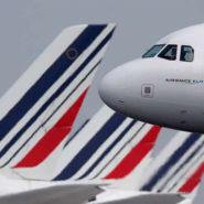 Syndicats et Etat, les vrais ennemis d'Air France