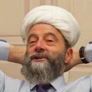 """Tareq Oubrou : les liens gênants de l'imam """"modéré"""" avec les Frères musulmans"""