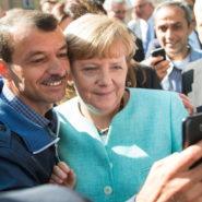 Immigration en Allemagne : les prisons débordent !