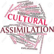 Assimilation ou intégration : l'erreur de Macron