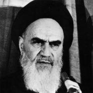 Les Iraniennes vont-elles déboulonner les mollahs ?