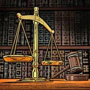 La lutte contre le terrorisme autorise-t-elle à contrecarrer l'état de droit ? Vous avez 4 heures.