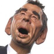 Bayrou, et le… pot de confiture !