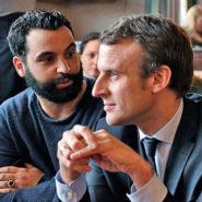 Belattar, reflet d'un mal français