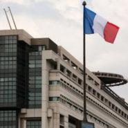 Budget 2018 de Macron … De droite ou pas ?