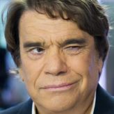 Tapie malade ? Impossible !