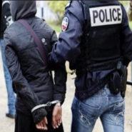 Bien connu des services de police …