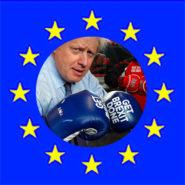 Vous en aviez rêvé … Boris Johnson l'a fait !