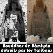 Les indigénistes, les nouveaux Talibans !