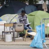 Le regard des Français sur l'immigration