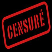La Tribune censurée par le JDD !