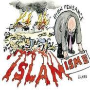 Pour déradicaliser, il suffirait de glorifier l'islam !