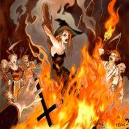 Médias : la chasse aux sorcières est lancée !