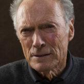 Tout pour «  Tuche  », rien pour «  Clint  » !