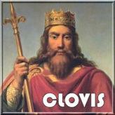 Pourquoi ne pas remonter à Clovis tant qu'on y est ?