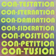 Con-testation …