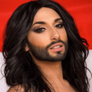 L'Eurovision, c'est dans la poche !