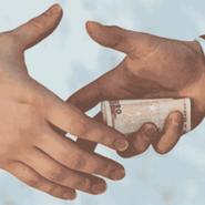 La chloroquine : foyer épidémique de conflits d'intérêts