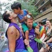 L'islam, éternel tabou du lobby LGBT (2/2)