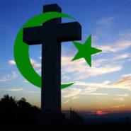Le jeu élégant mais dangereux de Macron avec les catholiques par Eric Zemmour