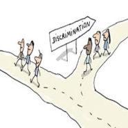 La discrimination positive s'aggrave à Sciences Po