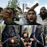 Non au retour des djihadistes en France !