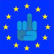 « Oui, nous voulons l'Europe, mais debout ! »