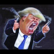 Trump sera réélu ! N'en déplaise à la bien-pensance