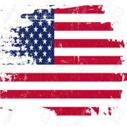 Si la digue américaine saute, c'est nous qui serons noyés