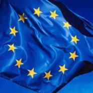 Europe : Bellamy joue cartes sur table !