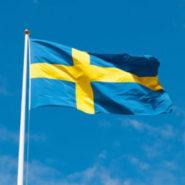 Et si la Suède avait eu raison contre tout le monde ?