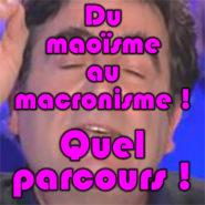 Romain Goupil, champion du monde !