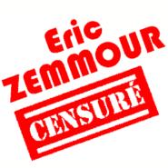 Eric Zemmour : « le CSA veut me faire taire ! »