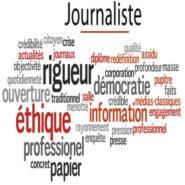 Aux USA, on veut renoncer à l'objectivité des journalistes