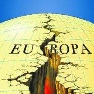 La liberté s'est réfugiée à l'est de l'Europe !