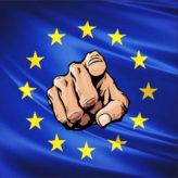 « Rester européen est devenu un acte de résistance  »
