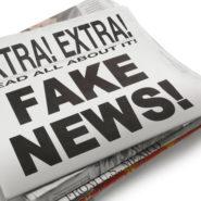 Démontage d'une manipulation médiatique