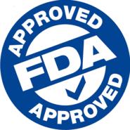 Le scandale de l'approbation du vaccin Pfizer par la FDA
