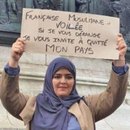 L'islam politique se propage en France à grande vitesse