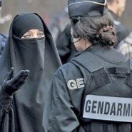 « Les musulmans modérés quittent Trappes …  »