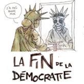La fin de la démocratie ?